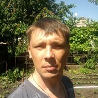 Андрей, 42 года, Скорпион, Алчевск
