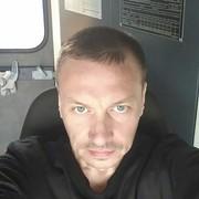 Влад, 46, г.Тосно