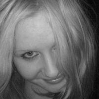 Анастасия, 31 год, Рак, Москва