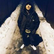 Богдан, 25, г.Борисполь
