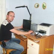 Юрий, 47, г.Корюковка
