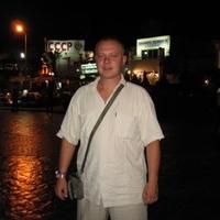 михаил, 48 лет, Лев, Москва