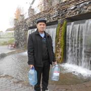 borya, 30, г.Ишимбай