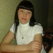 Елена, 32, г.Бикин
