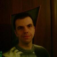 александр, 43 года, Телец, Бобруйск