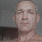 Дмитрий, 43, г.Алушта