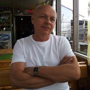 Вячеслав, 71, г.Серпухов