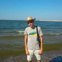Анатолий, 26 лет, Лев, Новосибирск
