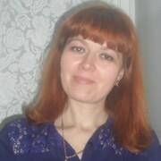 Лена, 44, г.Грязовец