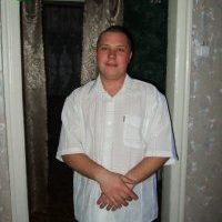 Володя, 32 года, Стрелец, Оренбург