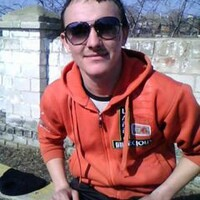 Анатолий, 28 лет, Рыбы, Москва