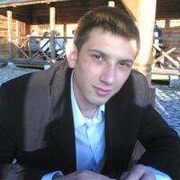 Ваня, 37 лет, Рыбы, Львов