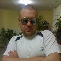 Александр, 34 года, Дева, Кривой Рог