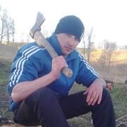 Андрей, 31, г.Белово