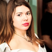 Анастасия, 25, г.Таганрог