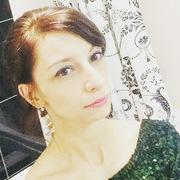 Ирина, 34, г.Петрозаводск