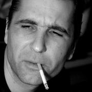 Дмитрий, 48, г.Лобня