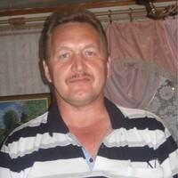 Анатолий, 57 лет, Телец, Москва