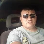 самад, 38, г.Ростов