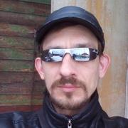 алексей, 35, г.Новоалтайск