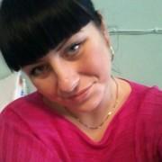 Анна, 32, г.Макаров