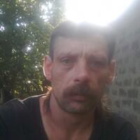 Александр, 51 год, Скорпион, Полтава