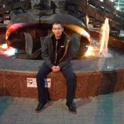Олег Бахметов, 37, г.Тобольск