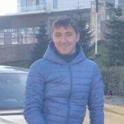 сергей, 40, г.Ставрополь