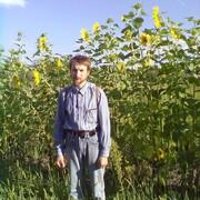 Алексей, 40, г.Нежин