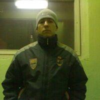 Anton, 34 года, Водолей, Москва