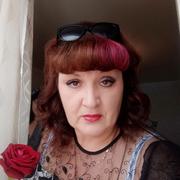 Жанна, 48, г.Иваново