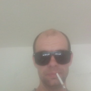 Дима, 37, г.Белгород