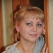 Galina, 44, г.Домодедово