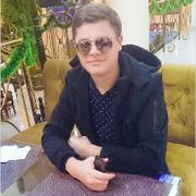 Георгий, 32, г.Ташкент