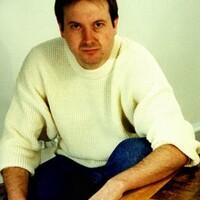 Andrey, 49 лет, Телец, Москва