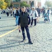 Валера, 33, г.Кинешма