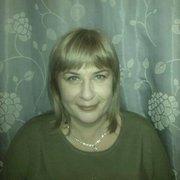 Зоя, 51, г.Новочеркасск