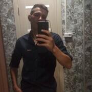 иван, 27, г.Луга