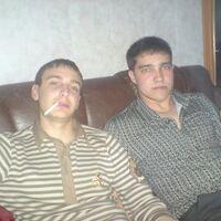 Игорь, 32 года, Овен, Астрахань