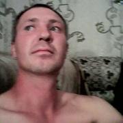 Вадим, 40, г.Красноярск