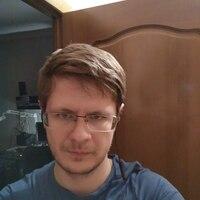 Анатолий, 34 года, Лев, Краснодар