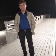 Михаил, 37, г.Братск