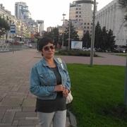 селена, 53, г.Нижнекамск