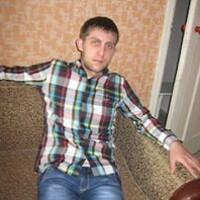 Анатолий, 31 год, Скорпион, Москва