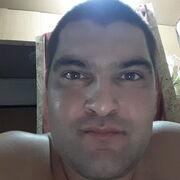 Ильдар, 26, г.Тобольск