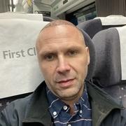 Игорь, 30, г.Лондон