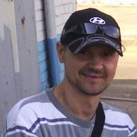 александр, 44 года, Стрелец, Санкт-Петербург