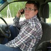 Василий, 59, г.Большая Мурта