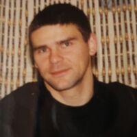 александр, 51 год, Рыбы, Санкт-Петербург