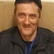 Vlad, 44, г.Усть-Каменогорск